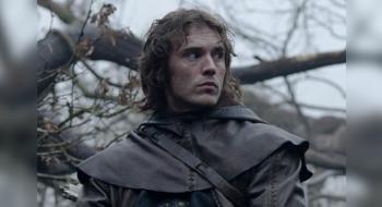 Sam Claflin retornará ao seu papel de William na sequência de Branca de Neve e o Caçador