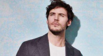 ENTREVISTA: Sam Claflin para a Entertainment Weekly